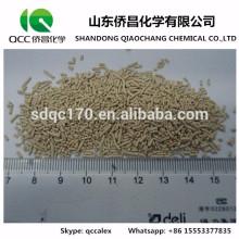 Insecticida de alta calidad Imidacloprid 97% TC 70% WDG 20% SL CAS 13826-41-3