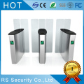 Rfid Reader Speed ​​Gate Automatisk vridsteg Motor