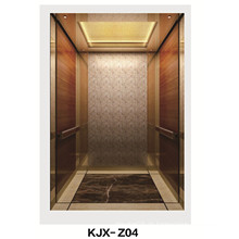 Fahrgastaufzug (KJX-Z04)