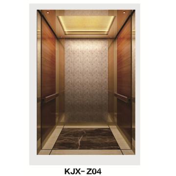 Passenger Elevator (KJX-Z04)