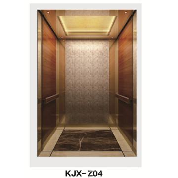 Elevador do passageiro (KJX-Z04)