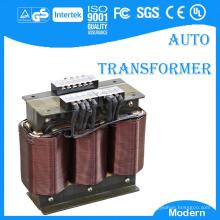 Автотрансформатор для промышленности (600 В, 690 В)