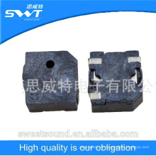 5 * 5 мм 3В небольшой SMD зуммер завод микро пьезо