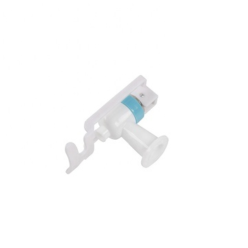 High precision household water dispenser plastic tap