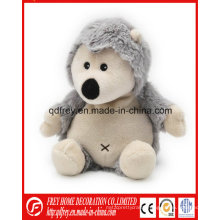 Cheap Giveaway Gift Toy of Hedgepig