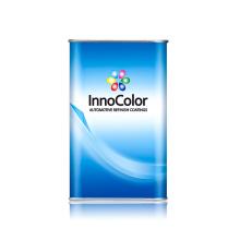 InnoColor Acrylbeschichtung für Auto Hyper Fast Clear