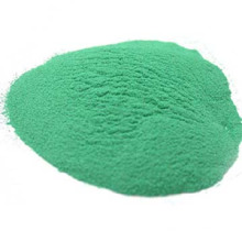 Leather and Tannery Chemicals Chrome Sulphate 22%