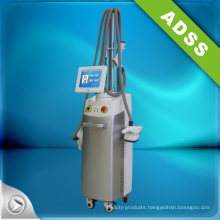 Vacuum Massage Slimming Machine