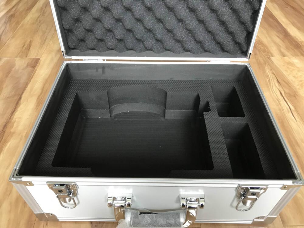 Custom key Lock Boxes