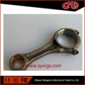 CUMMINS ISDE Diesel Engine Connecting Rod 4943979