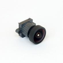 Lente infravermelha de câmera digital HD DV SLR