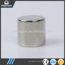 Direktverkauf attraktiver Design Permanent Becherhalter Magnet