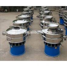 ZS Series Vibrating Sieve para harina