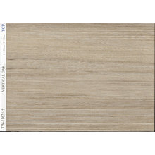 PVC Floor Tile/ PVC Magnetic /Vinyl Flooring