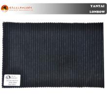 alta qualidade 100 cutton veludo de tecido