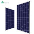 270W Poly Solar Panel