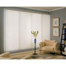 somfy motorized/ Remote Controller blinds vertical blinds/sheer blinds
