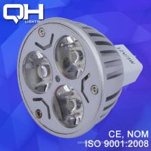 LED-Lampen DSC_8036