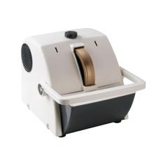 Оправы объективов плесени машина, чайник плесени