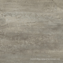 Art Texture Vinyl Loose Lay Flooring for Interior Decoration