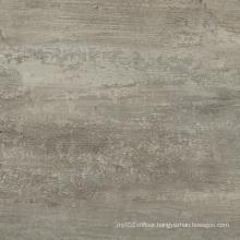 Art Texture Vinyl Loose Lay Flooring for Interior Decoration