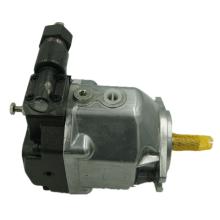 Trade assurance Yuken AR16 AR22 series AR16-FR01B-20 Variable Displacement Piston Pump