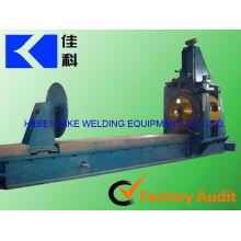 Keildrahtgitter Schweißmaschine Fabrik aus China
