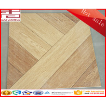 good quilty and have a cheap price newv tiles designs for living room floor tile and wooden printed flooring tiles 60X60