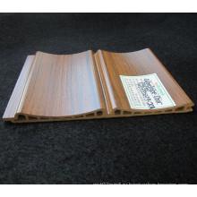 Раздвижные двери WPC ВД-132h9-2са ПВХ пленка Прокатанная