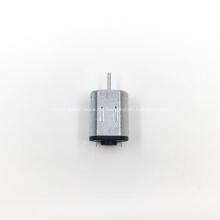 N20 dc 3,7 V intelligenter Verriegelungsmotor