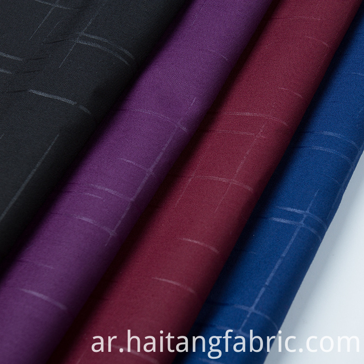 Superfine Fabric Embossing Fabric