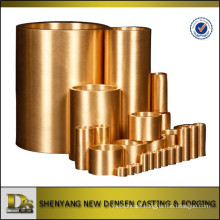 China manufacturer Brass Bushing for bearing