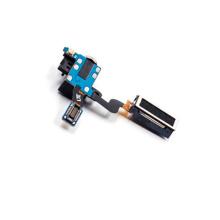 Piezas de repuesto para Samsung Note 3 Galaxy Speaker Flex Cable