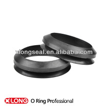 China High Temperature Resistant Shaft Seal Ring