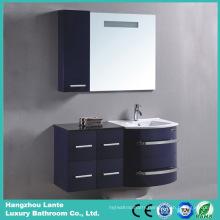 Hot Sales MDF Bathroom Vanity Shower Cabinet (LT-C047)