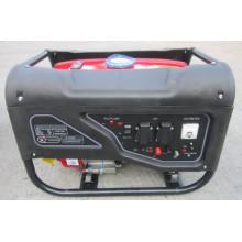 HH3350 Gasolina, Manufactory del generador de la gasolina (2kw, 2.5kw)