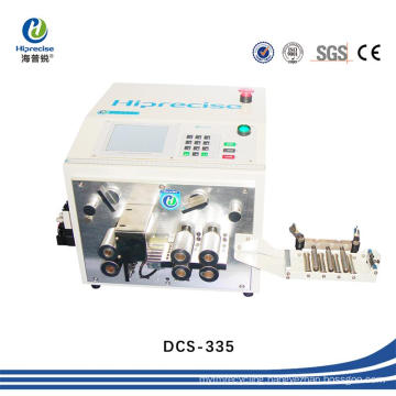 Chinese Supplier Best Price Homemade Automatic Wire Cutting Cable Stripper