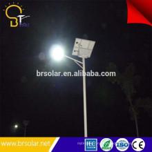 alibaba самых лучших продавцов применяется в более чем 50 странах 5 лет Гарантированности уличный свет Сид