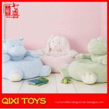 baby plush toy chair pillow chair stuffed & plush animal