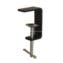 High Quality Custom Metal Table C Clamp