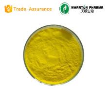 High quality Phosphatidylserine wholesale, Pure Pharmaceutical grade Soybean extract phosphatidylserine