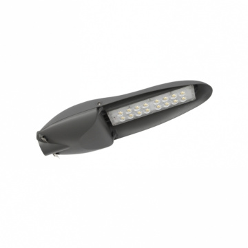 Farola impermeable IP65 60w de alto lumen led.