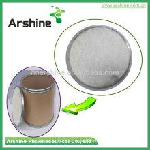 Sulfato de zinco monohidratado, 33%, 34,5%, 35% em pó ou sulfato de zinco granular