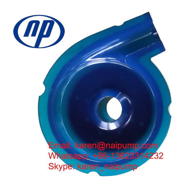 M-PU-1