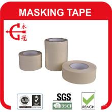Großes Klebeband Masking Tape-W35