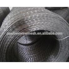 Edelstahl Stahlverstärkung Stahlstäbe