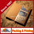 Travel Journal (520080)