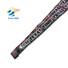 Custom Lanyards No Minimum Order cell phone neck strap for promotionalcheap
