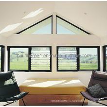 Архитектурное фиксированное окно (W-FX48)
