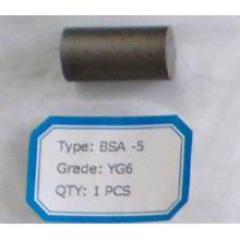 Hip Sinter K20 Tungsten Carbide Bur